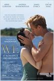 W.E. - O Romance do Século
