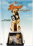 Spot - Um Cão da Pesada