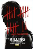The Killing (US)