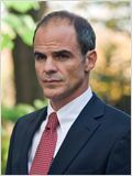 Michael Kelly