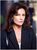 Jacqueline Bisset