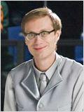 Stephen Merchant