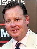 Joel Murray
