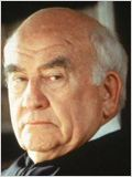 Edward Asner