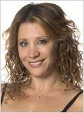 Cheri Oteri