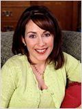 Patricia Heaton