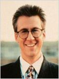 Alan Ruck