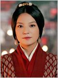 Zhao Wei (II)