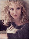 Audrey Lamy