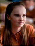 Madeline Carroll