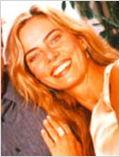 Bruna Lombardi