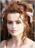 Helena Bonham Carter
