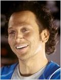 Rob Schneider