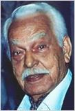 Paulo Gracindo