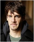 Justin Bartha