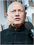 Steven Berkoff