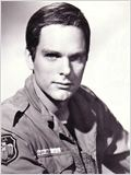 Keir Dullea