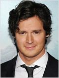 Benjamin Walker