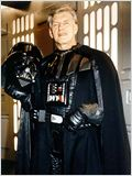 David Prowse