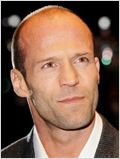 Jason Statham