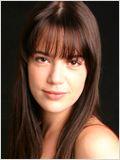 Natalia Lage