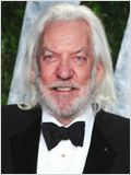 Donald Sutherland