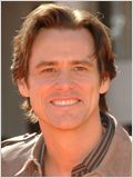 Jim Carrey
