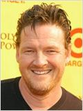 Donal Logue