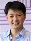 Ignacio Huang