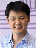 Ignacio Huang