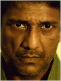 Adil Hussain