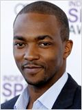Anthony Mackie
