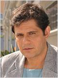 André Di Mauro