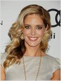 Christina Moore (II)