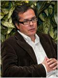 Vicente Ferraz