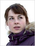 Jessica Raine