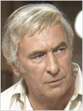 Ronald Leigh-Hunt