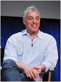 Jeff Pinkner