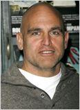 John Sharian