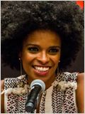 Vaneza Oliveira
