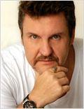 Antonio Calloni