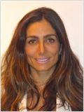 Andrea Santa Rosa