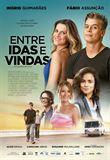 Foto : Entre Idas e Vindas