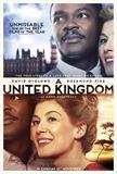 Foto : A United Kingdom