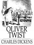 Foto : Oliver Twist