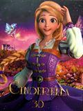 Foto : Cinderella 3D