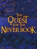 Foto : Peter Pan: The Quest For The Never Book