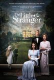 Foto : The Little Stranger