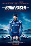 Foto : Born Racer