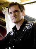 Foto : Quentin Tarantino